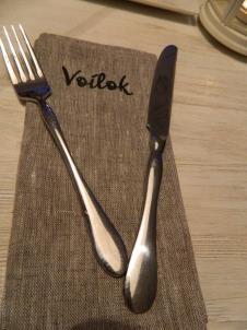 Салфетки кафе Войлок Нижний Новгород